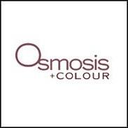 Osmosis Colour Makeup