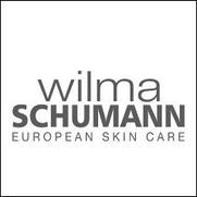 WilmaShumann