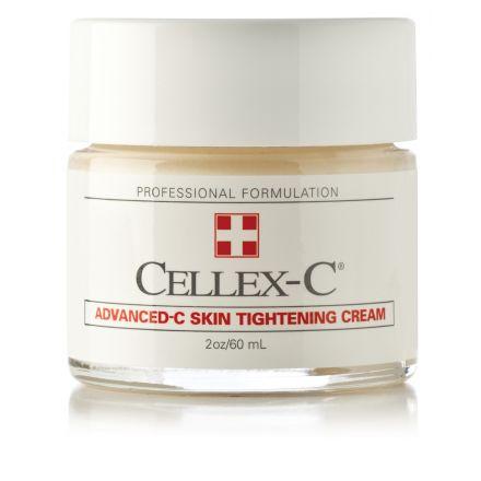 Cellex-C® Advanced-C Skin Tightening Cream