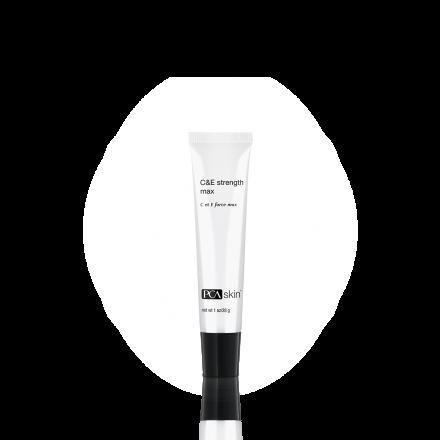 PCA Skin® C & E Strength Max