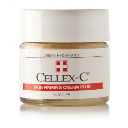 Cellex-C® Skin Firming Cream Plus
